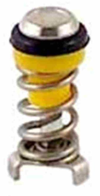 Ball Lock Keg Poppet