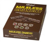 Milkless Crunchy Family Pack (16 Units)