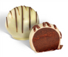 Signature Truffle Collection (24 pieces)