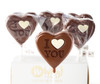 Valentine's Day Lollipop Collection