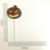 Fall Lollipop Collection