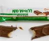 No Whey Bars Family Pack (12 Units)