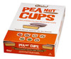 """Pea """"Not"""" Cups Family Pack (12 Units)"""
