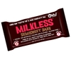 Chocolate Bar  -  Semisweet Dark