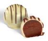 Grand Marnier Truffles (6 pieces)