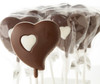 Lollipop - Double Hearts (1 pop)