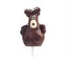 Lollipop - Reindeer