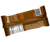 Chocolate Bar  -  Milkless