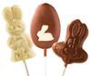 Easter Lollipop Collection (3 pops)
