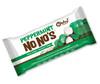 Peppermint No No's