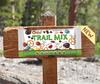 Vegan Trail Mix