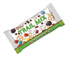 *NEW* Trail Mix