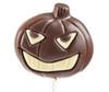 Pumpkin Pop