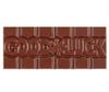 """Good Luck"" Milkless Bar"
