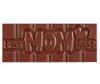 """""""Best Mom Ever"""" Milkless Bar"""