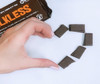 Milkless Chocolate Bars Family Pack (16 Units)