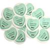 FREE! Valentine's Stickers!