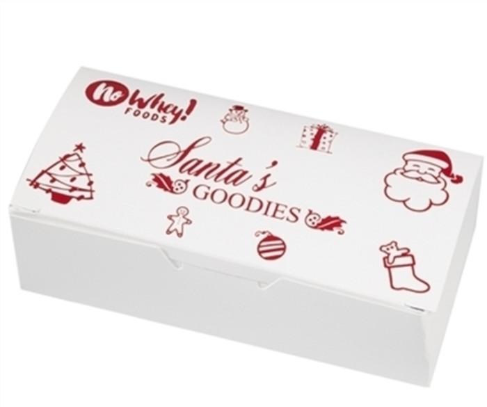 Santa's Goody Box