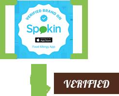 spokin verified