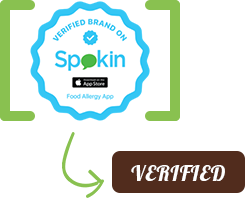 spokin verified