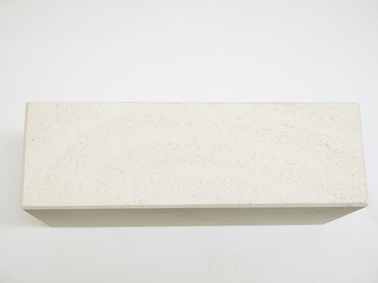 White Binsui Huge