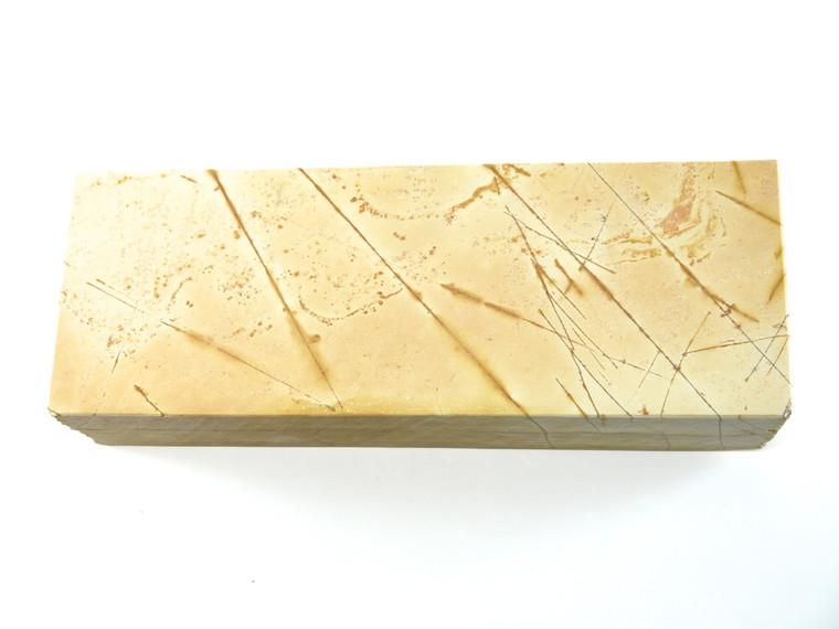 Ohira Yellow Range Suita Lv 3,5 (a310)