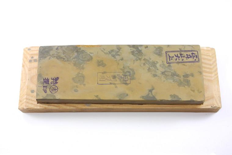 Nakayama Maruichi Kamisori Karasu Lv 5+ (a312)