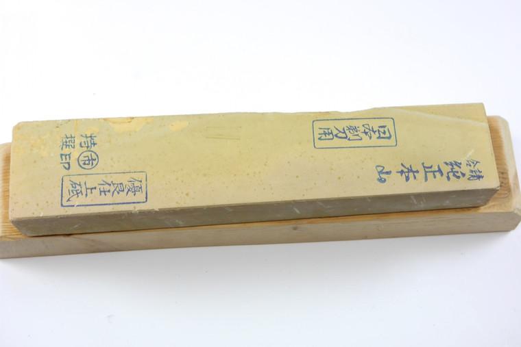 Nakayama Maruichi Nashiji Kiita Lv 4 (a324)