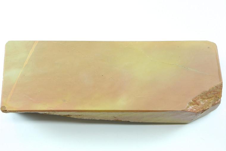 Nakayama Kiita Lv 3,5 (a334)