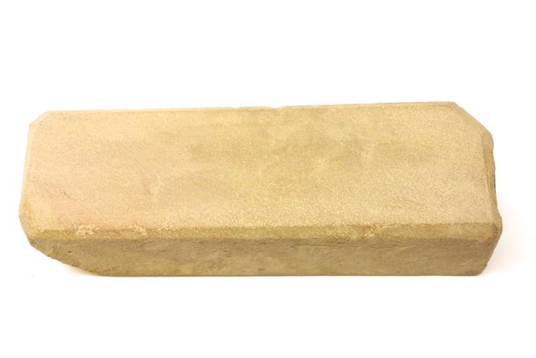 Brown Soft Saeki (a354)
