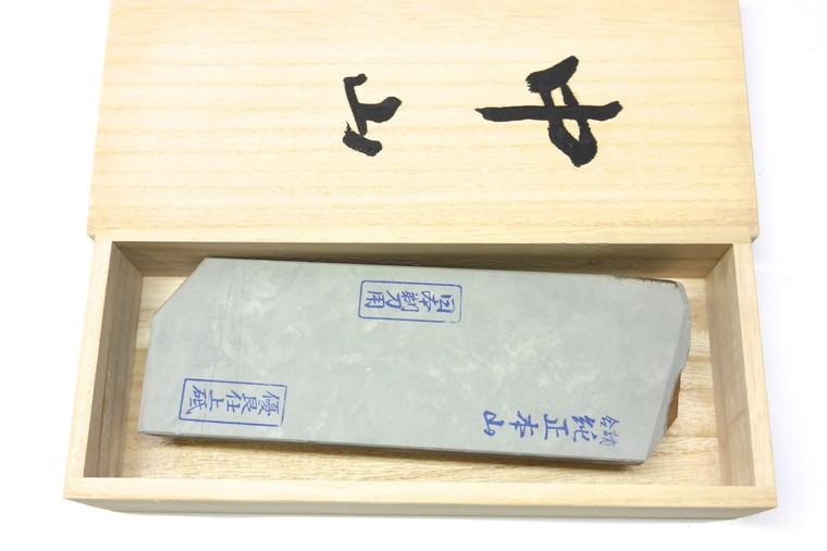 Nakayama Maruka Mizu Asagi Lv 5 (a417)