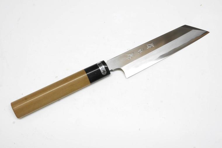 Syuuji Toyama Mukimono 135mm