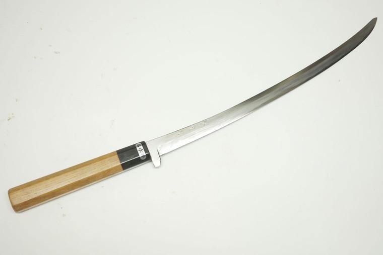 Toyama Noborikoi Kasumi Slicer 300mm