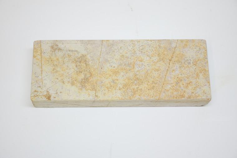 Ohira Range Suita Lv 3,5 (a566)