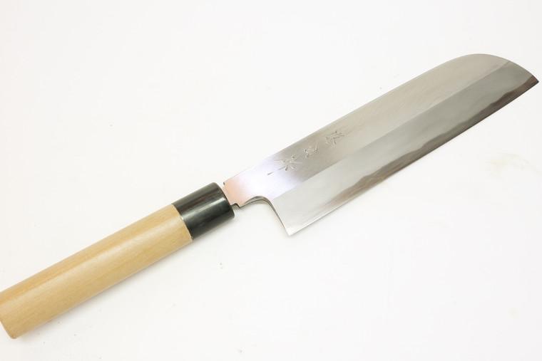 Toyama Noborikoi Kamagata Usuba 210mm