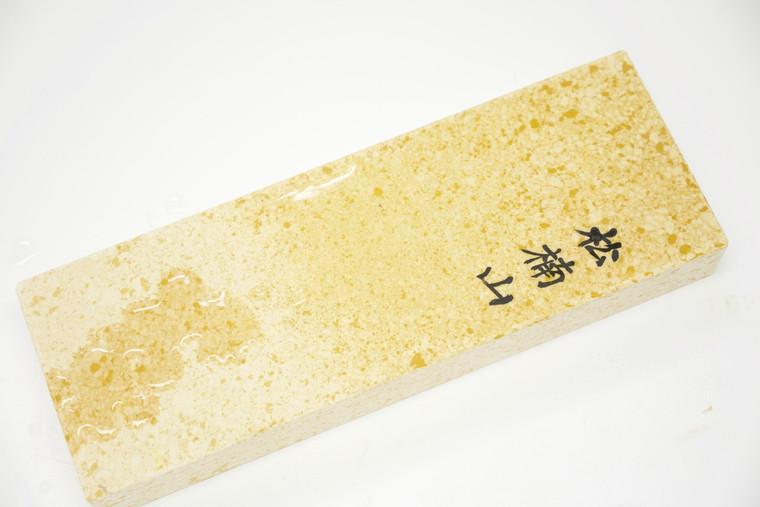 JNS 1000 Matukusuyama