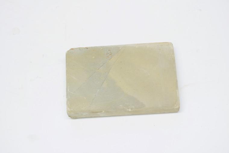 Aiiwatani koppa Lv 2,5  (a768)