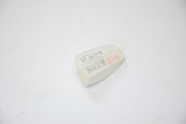 Asano Koma Nagura 102 g