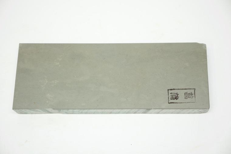 Shoubudani Asagi Lv 5+ (a780)