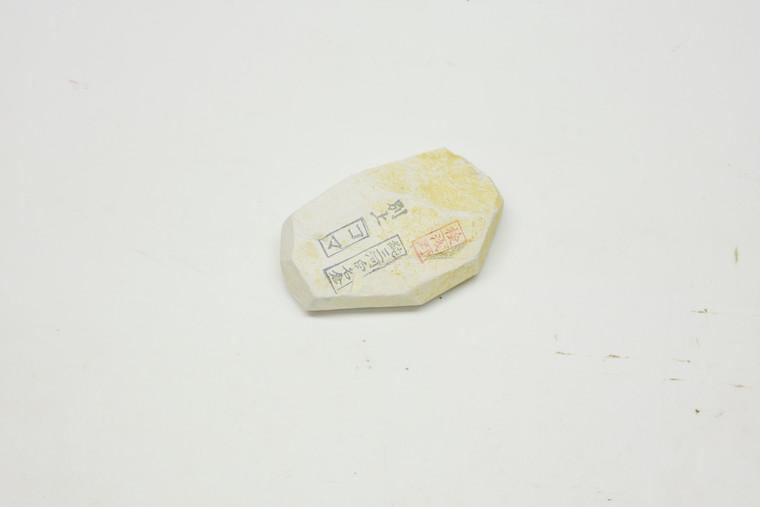 Asano Koma Nagura 152g