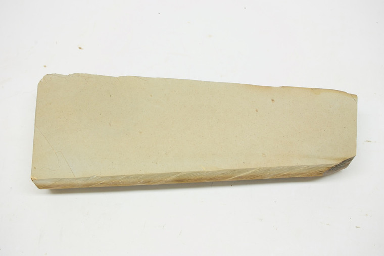 Aiiwatani koppa Lv 3 (a846)