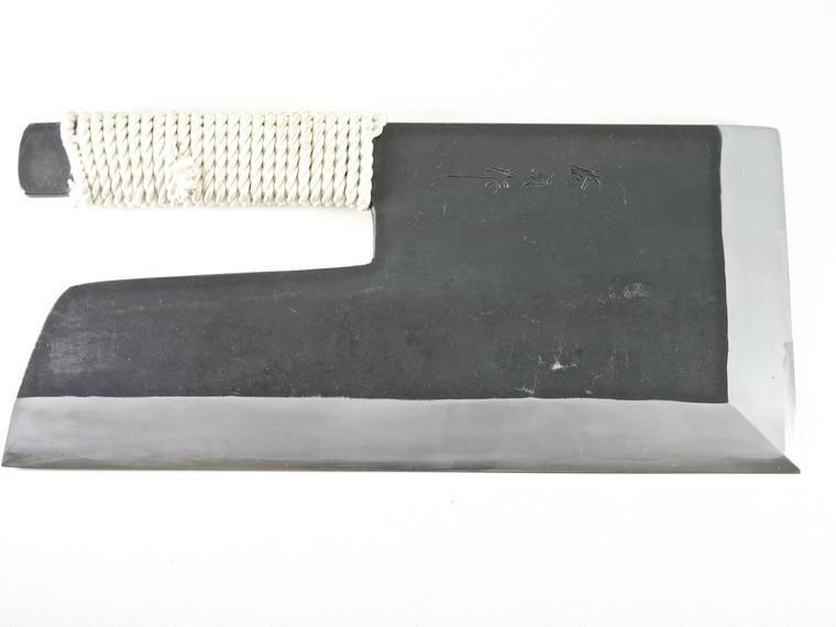 Toyama Noborikoi Sobakiri 300mm