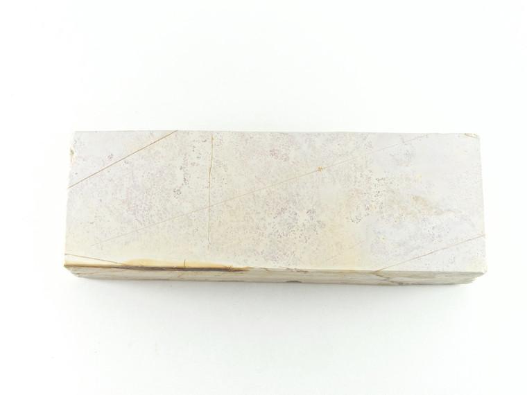 Ohira Range Suita Lv 3,5 (a965)