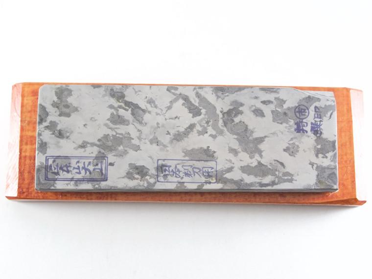 Nakayama Maruichi Kamisori Karasu Lv 5+ (a1076)