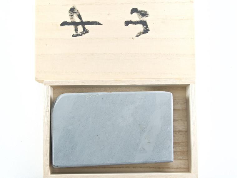 Nakayama Maruka Asagi lv 5+ (a1149)
