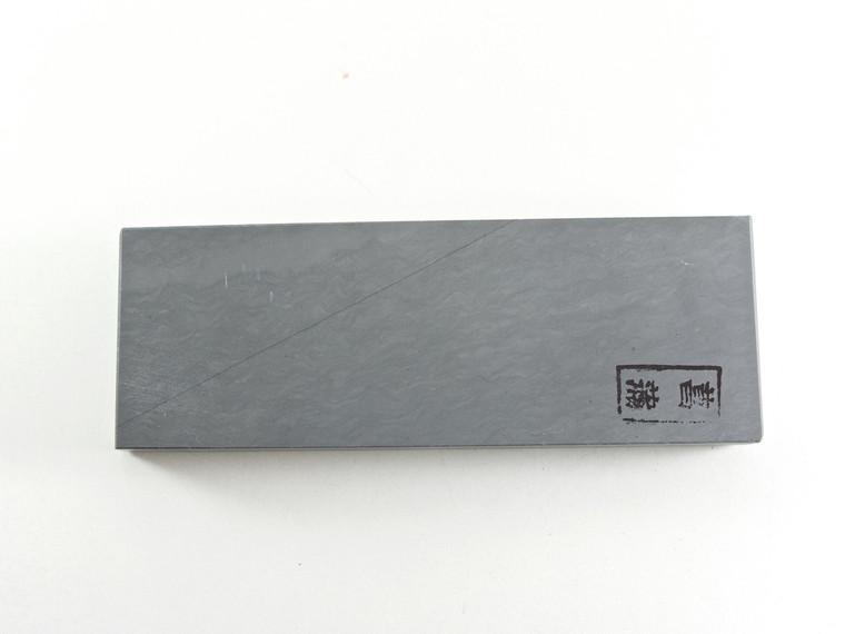 Shoubudani type 100 (a1186)