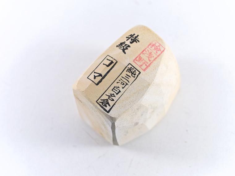 Asano Koma Nagura 171g