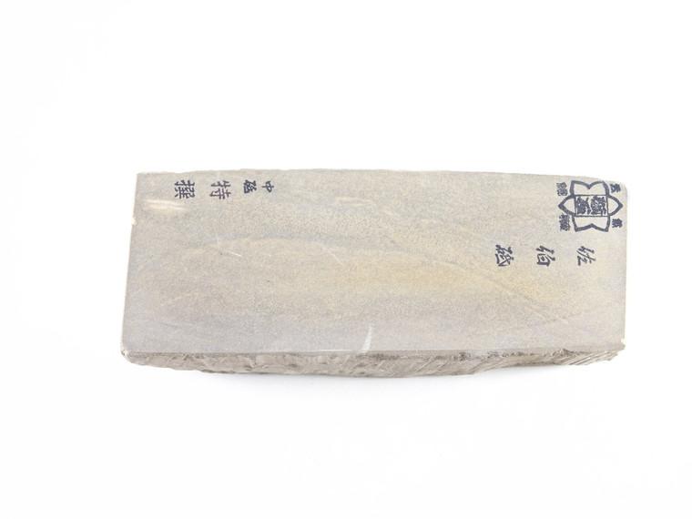 Black Saeki (a1573)
