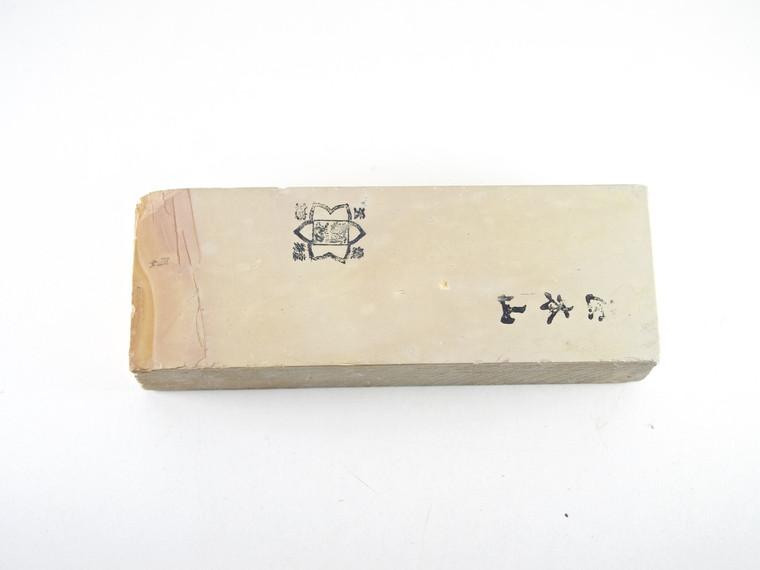 Ohira Tenjyou Suita Lv 3,5 (a1577)