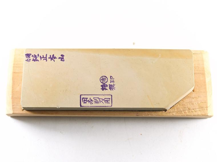 Nakayama Nashiji Maruka Maruichi Kamisori Lv 5+ (a1664)